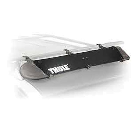 """Thule 44"""" Roof Rack Fairing  -"""
