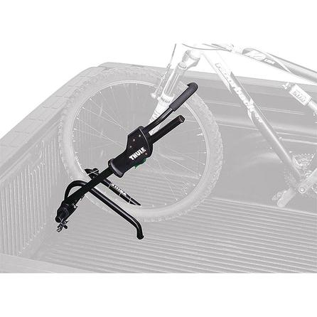 Thule Insta Gater Bed Bike Carrier -