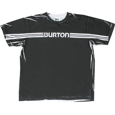 Burton Premium Flood T-Shirt (Men's) -