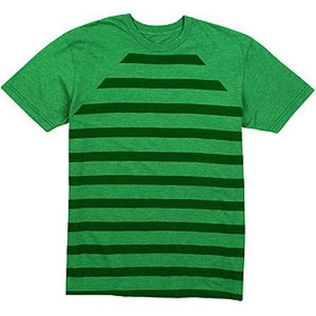 Burton Premium Skipper T-Shirt (Men's) -