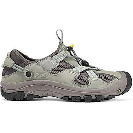 Keen San Sebastian Water Shoe (Women's) -