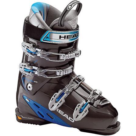 Head Edge+ 9 Ski Boots (Men's) -