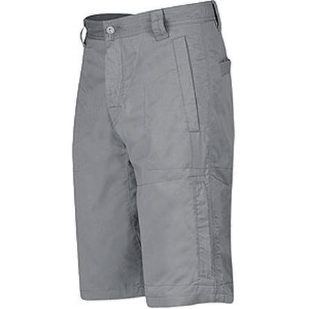 prAna Ranger Short (Men's) -