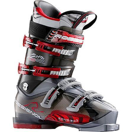 Rossignol Zenith 100 Sensor3 Ski Boots (Men's) -