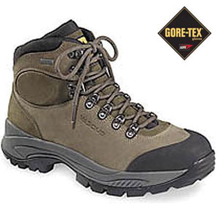Vasque Wasatch GORE-TEX® Hiking Boots (Women's) -