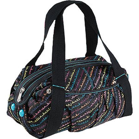 Burton Satchel (Women's) -