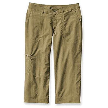 Patagonia Inter-Continental Capris (Women's) -
