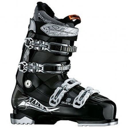 Salomon Divine RS 8 Ski Boots (Women's) -
