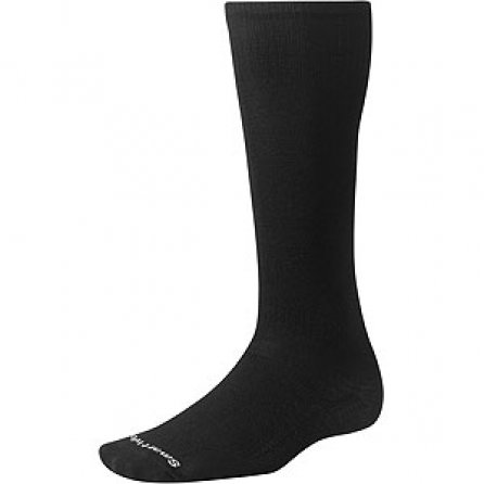 SmartWool PHD Ski Ultra Light Socks (Men's) -