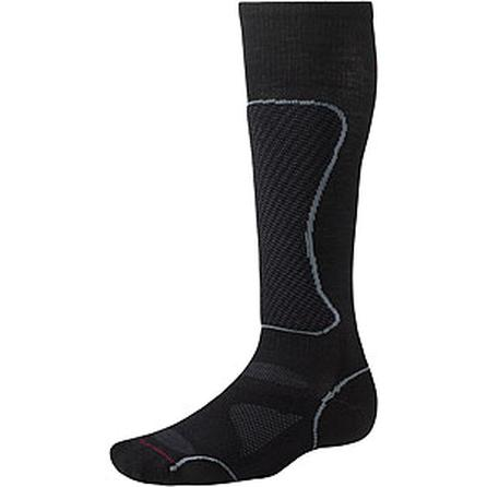 SmartWool PHD Ski Light Socks (Men's) -