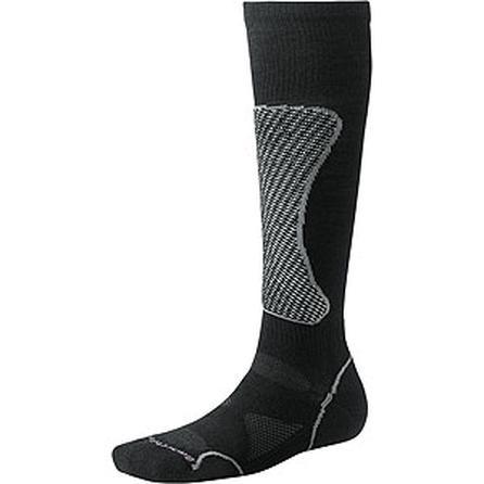 SmartWool PHD Ski Light Socks (Women's) -