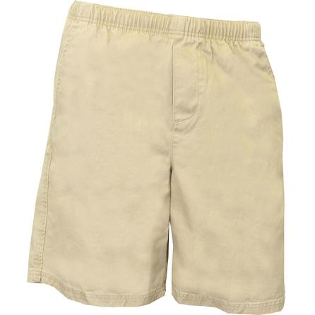 Quiksilver Cabo Shorts (Men's) -