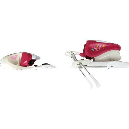 Roxy T4 Ski Bindings (Girls') -