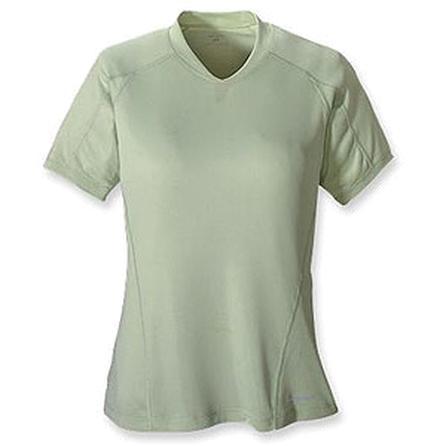 Patagonia Airius T-Shirt (Women's) -
