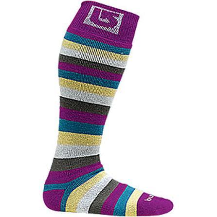 Burton Scout Socks (Women's) -