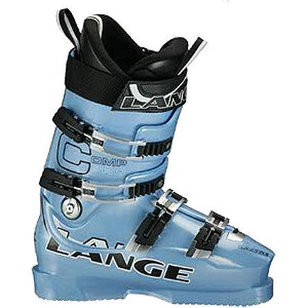 Lange Comp Pro Ski Boots (Men's) -
