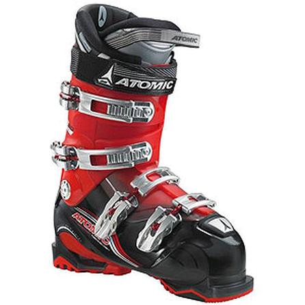 Atomic M90 Ski Boots (Men's) -