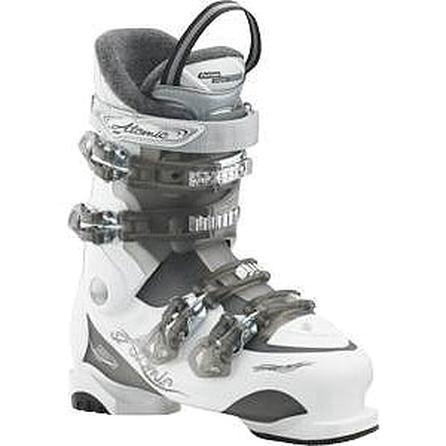 Atomic B50 Ski Boots (Women's) -