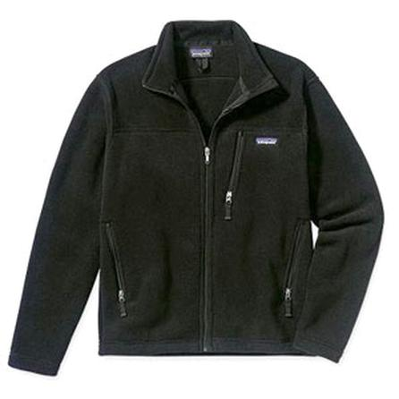 Patagonia Simple Synchilla Jacket (Men's) -