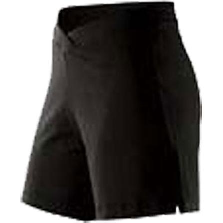 Stonewear Design's Short (women's) -