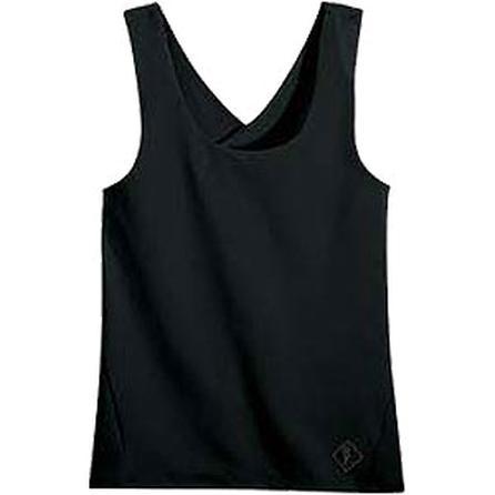 Stonewear Designs Lycra Top (Women's) -