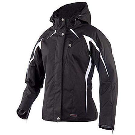 Descente Bell Ski Jacket (Women's) -