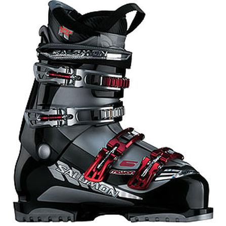 Salomon Mission 6 Ski Boots (Men's) -