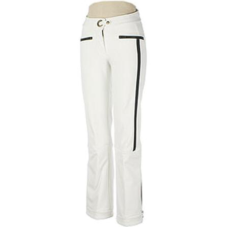 Obermeyer Bond Pant (Women's) -
