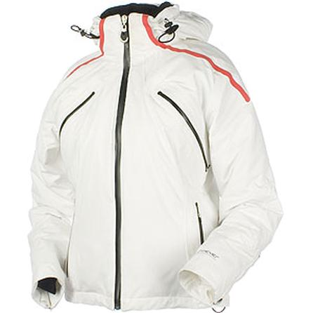 Obermeyer Bella Coola Jacket (Women's) -