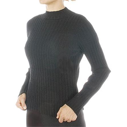 Obermeyer Divine Sweater (Women's) -