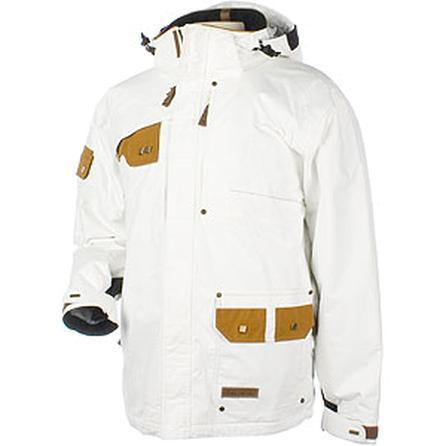 Obermeyer Zinc Jacket (Men's) -