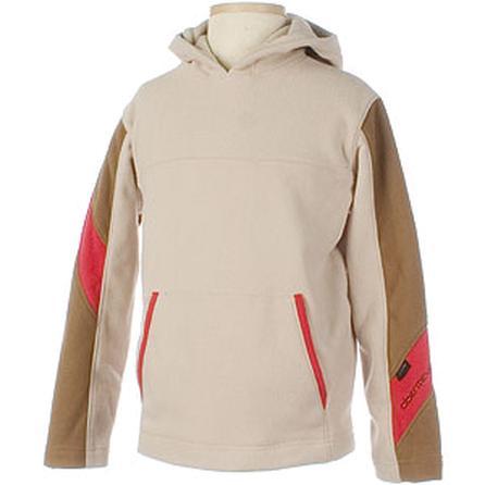 Obermeyer Hooded Fleece Top (Kids') -
