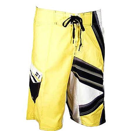 Billabong Shogun Board Shorts (Men's) -