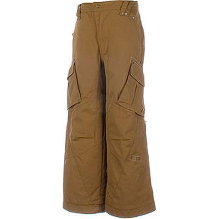 Obermeyer Full On Pants - husky (Juniors') -
