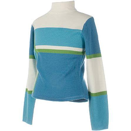 Obermeyer Kayla Sweater (Kids') -