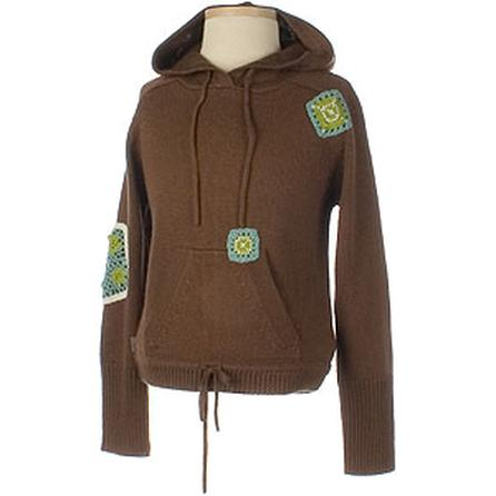 Obermeyer Madison Sweater (Kids') -