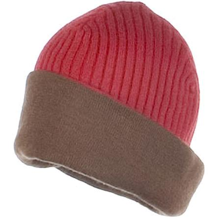 Obermeyer Iso Reversible Knit Hat (Kids') -