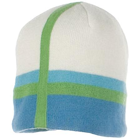 Obermeyer Ava Knit Winter Hat (Kids') -