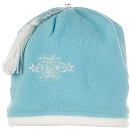Obermeyer Ponytail Hat (Kids') -