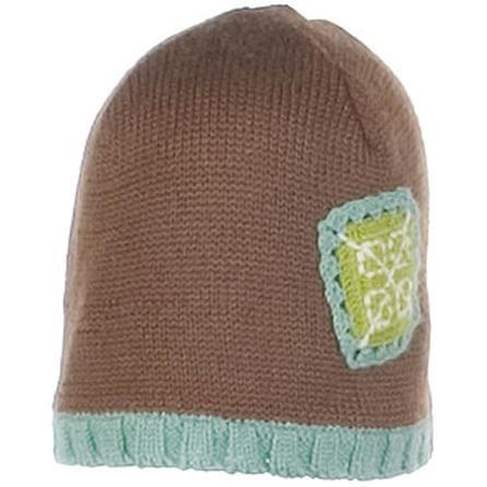Obermeyer Gentry Hat (Girls') -