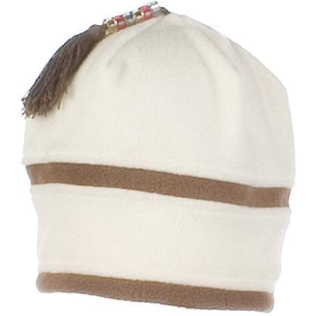 Obermeyer Bead Fleece Hat (Kids') -
