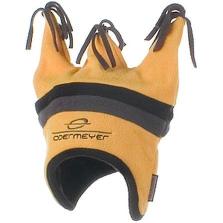 Obermeyer Joker Fleece Winter Hat (Toddlers') -