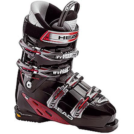 Head Edge+ 8.5 Ski Boots (Men's) -