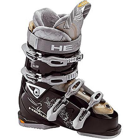 Head Dream 8.5 Ski Boots (Women's) -