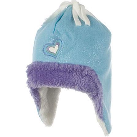 Obermeyer Pixie Fleece Hat (Toddlers') -