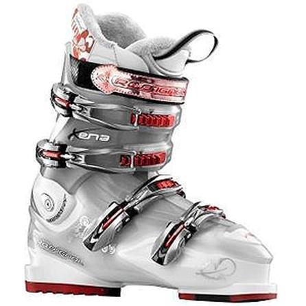 Rossignol Xena X8 Ski Boots (Women's) -