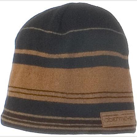 Obermeyer Trax Knit Hat (Men's) -