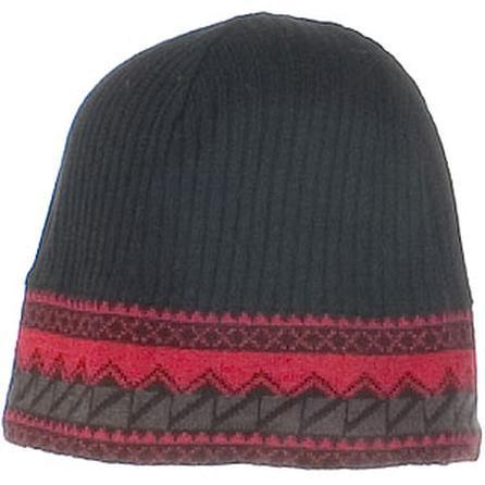 Obermeyer Twist Knit Hat (Men's) -