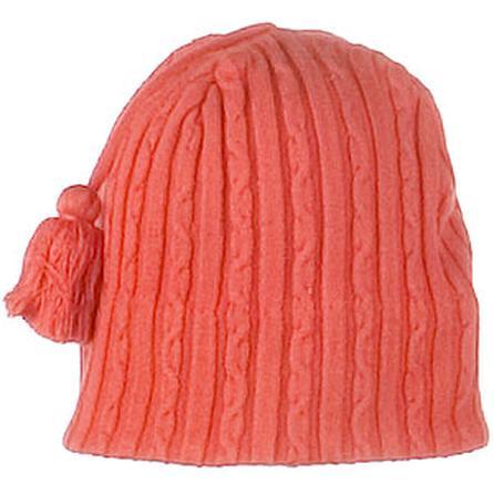 Obermeyer Mirage Knit Hat (Women's) -