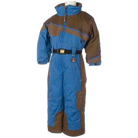 Obermeyer Wrench Suit (Toddler's) -